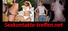 Private Sexkontakte