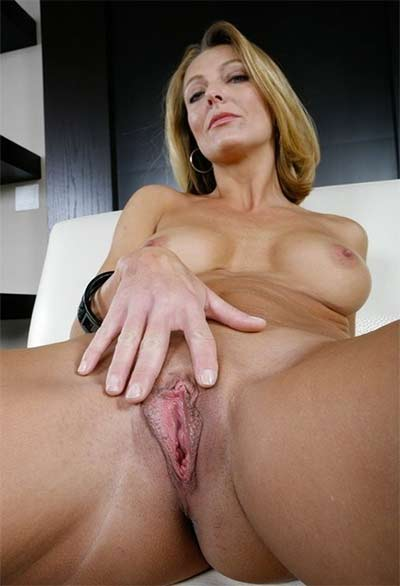 well spent milf over 40 xxx video love when they