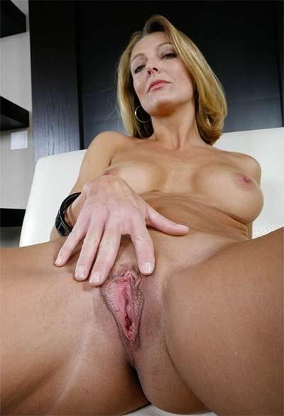 Lana rhodes porn
