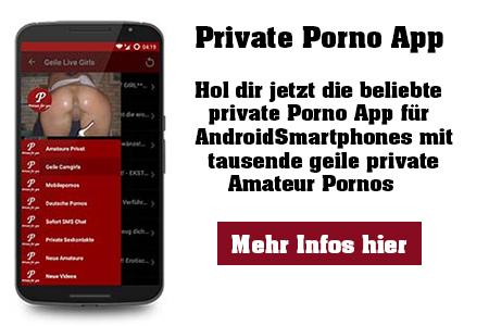 Private Porno App