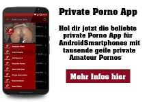 Android Handy Porno Download